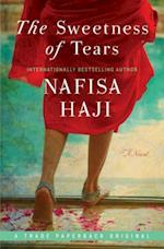 Sweetness of Tears af Nafisa Haji