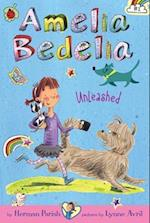 Amelia Bedelia Unleashed (Amelia Bedelia Chapter Book)