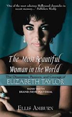 Most Beautiful Woman in the World af Ellis Amburn