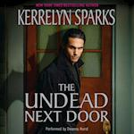 Undead Next Door (Love at Stake)