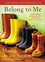Belong to Me af Marisa De Los Santos