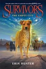 The Empty City (Survivors)