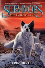 The Endless Lake (Survivors)