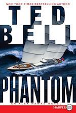 Phantom (Alex Hawke Novels, nr. 7)