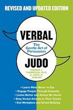 Verbal Judo af George Thompson