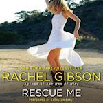 Rescue Me (Lovett Texas)