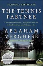 The Tennis Partner af Abraham Verghese