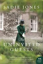 The Uninvited Guests (Ps)