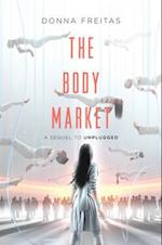 The Body Market (Unplugged)