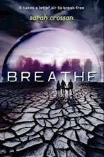 Breathe (Breathe)