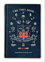 The Tiny Book of Tiny Stories: Volume 2 (The Tiny Book of Tiny Stories)