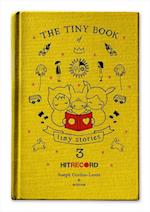 The Tiny Book of Tiny Stories: Volume 3 (The Tiny Book of Tiny Stories)