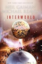 Interworld (InterWorld Trilogy, nr. 1)