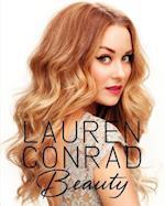Lauren Conrad Beauty af Lauren Conrad