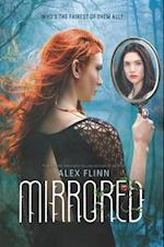 Mirrored (The Kendra Chronicles)