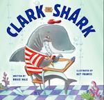 Clark the Shark (Clark the Shark)