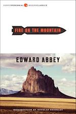 Fire on the Mountain (Harper Perennial Modern Classics)
