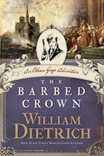 Barbed Crown