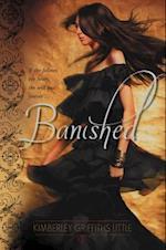 Banished (Forbidden)