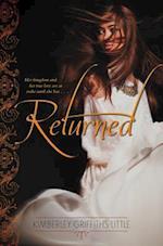 Returned (Forbidden)