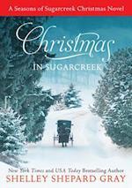 Christmas in Sugarcreek (Seasons of Sugarcreek, nr. 4)