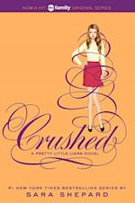 Crushed (Pretty Little Liars)