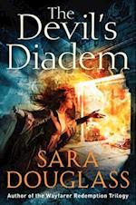 The Devil's Diadem