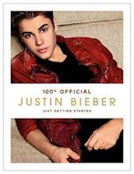Justin Bieber (100 Official)