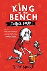 Control Freak (King of the Bench)