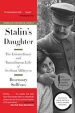 Stalin's Daughter af Rosemary Sullivan