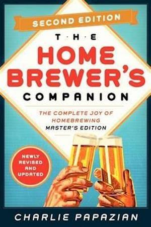 Homebrewer's Companion