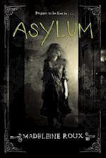 Asylum (Asylum)