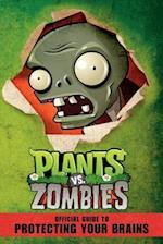 Plants Vs. Zombies (Plants Vs Zombies)