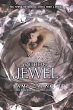 The Jewel (Jewel)