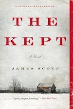 The Kept (P.S. (Paperback))