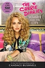 Summer and the City Tie-in Edition (The Carrie Diaries)