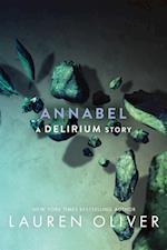 Annabel (Delirium Story)