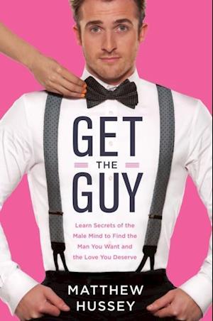 første dating tips til guys dating seth thomas lommeur