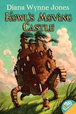 Howl's Moving Castle (World of Howl)