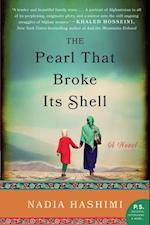 Pearl that Broke Its Shell af Nadia Hashimi