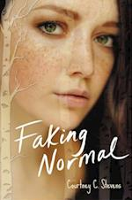 Faking Normal (Faking Normal)