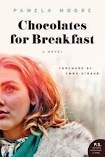 Chocolates for Breakfast af Pamela Moore