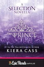 Prince (Selection)