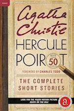 Hercule Poirot (Hercule Poirot Mysteries)