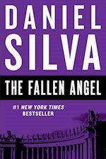 The Fallen Angel (Gabriel Allon, nr. 12)