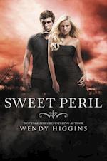 Sweet Peril (Sweet Evil, nr. 2)