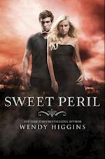 Sweet Peril (Sweet Evil)