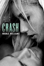 Crash af Nicole Williams