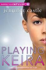 Playing Keira af Jennifer Castle