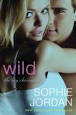 Wild af Sophie Jordan